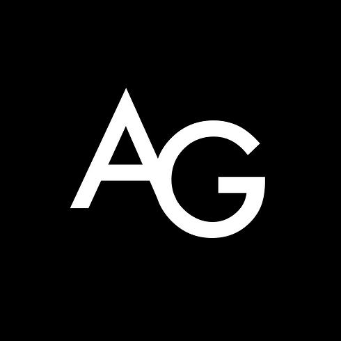 AG Creative IG Branding.png