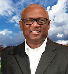 Tyrone Sky Background 03-15.jpg
