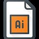 瑞洲數控切割機_AI file supported
