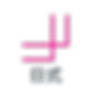 瑞洲數控切割機_日式角線