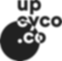 logo-in-blk.png