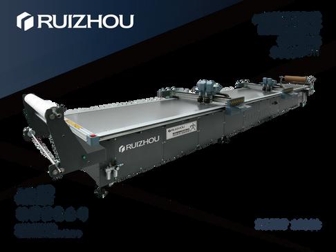 RZCRT 12009