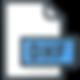 瑞洲數控切割機_dxf file supported