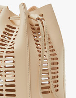 modern-weaving-NEUTRAL-Mini-Oval-Die-Cut