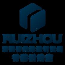 FB RuizhouFotan Icon-01.png