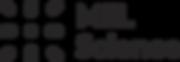 MEL_Science_logo_2_lines.png