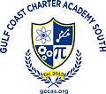 GCCAS new logo vector.jpg