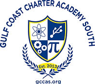 GCCAS new logo vector.jpg