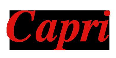 Capri beachwood Logo.png