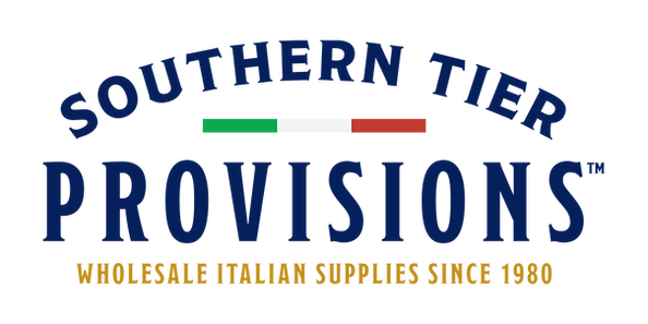 SouthernTier_logo (002).png