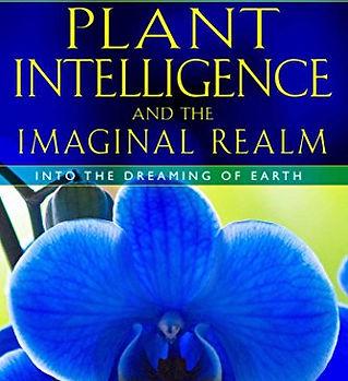 plantintelligence.jpg
