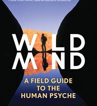 wild mind.jpg