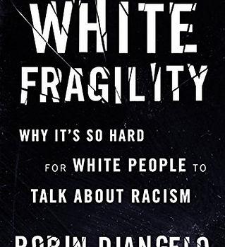 whitefragility.jpg