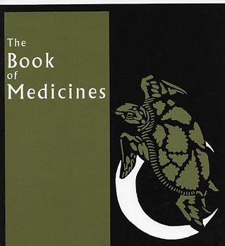 bookofmedicines.jpg