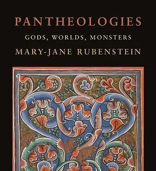 pantheologies_edited.jpg