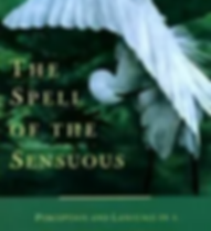 Spell-of-the-Sensuous-cover-193x300.jpg