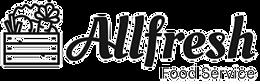 Allfresh%202%20brand%20logo_edited.png