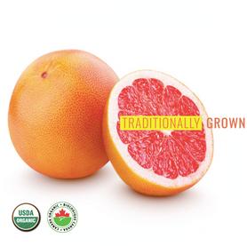 Grapefruit (Mex)
