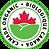 Organic-logo1.png