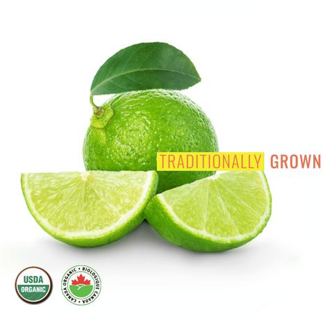 Lime (Mex)