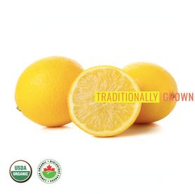 Lemon (Mex)