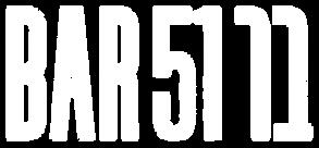 BAR51-LOGO-white.png