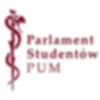 parlament PUM.png