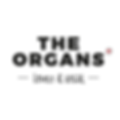 organs.png