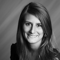 Samantha Horrocks.png