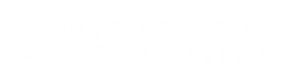 Partner Logos-17.png