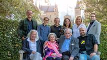 LAIBLE UND FRISCH - DO GOHT DR DOIG - Hohenzollern Open Air   |  2018