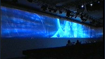 SIEMENS BUSINESS CONFERENCE      2001