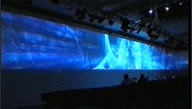 SIEMENS BUSINESS CONFERENCE   |  2001