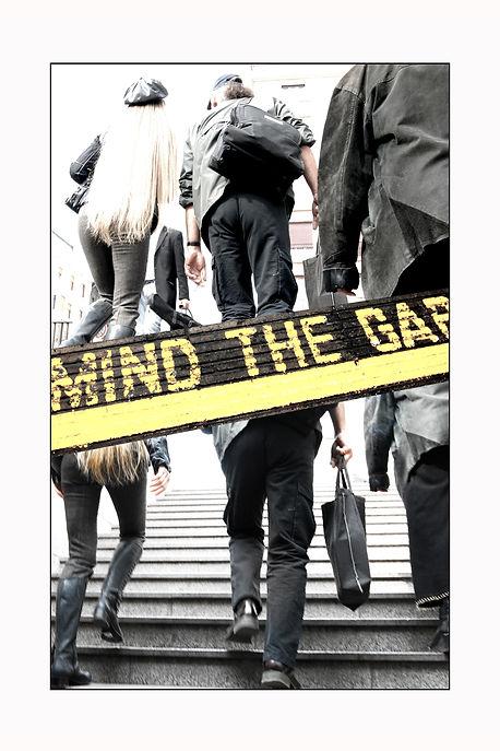 Mind the gap web.jpg