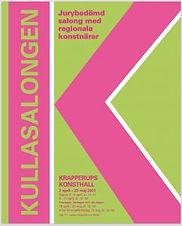 Ill.-Kullasalongen-242x300.jpg
