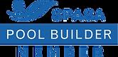 SPASA-Member-Pool-Builder.png