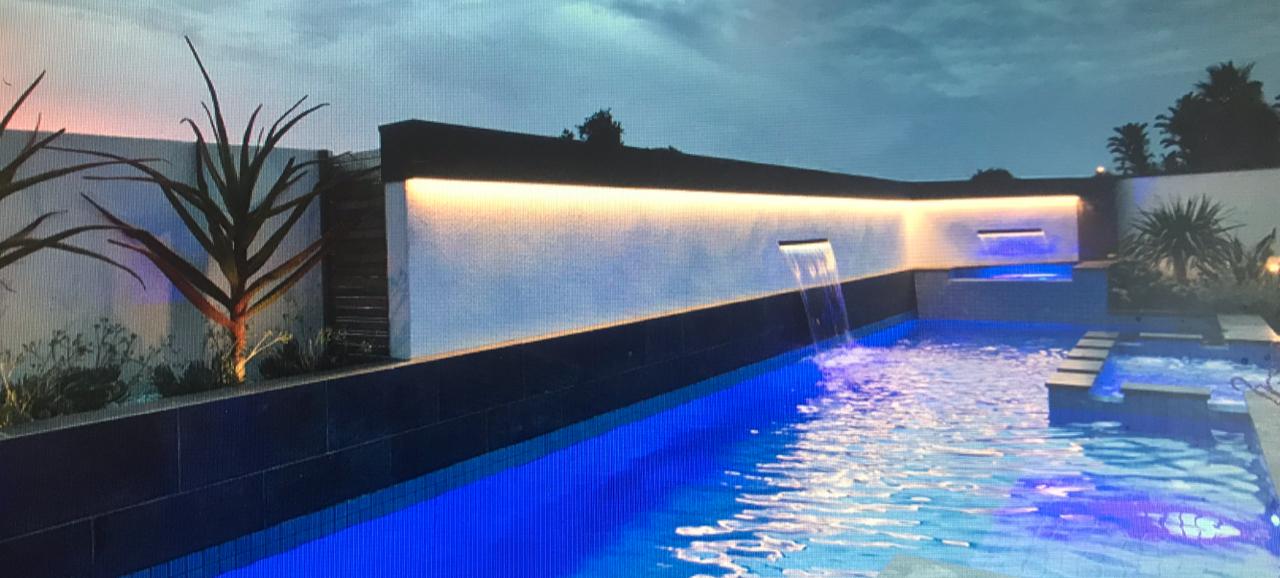 pool 49.PNG