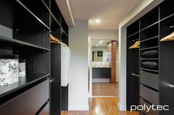 polytec-melamine-doors-06