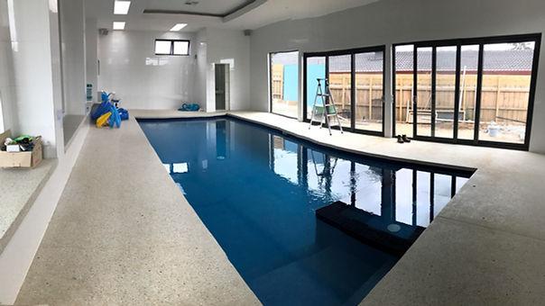 in pool 1.jpg