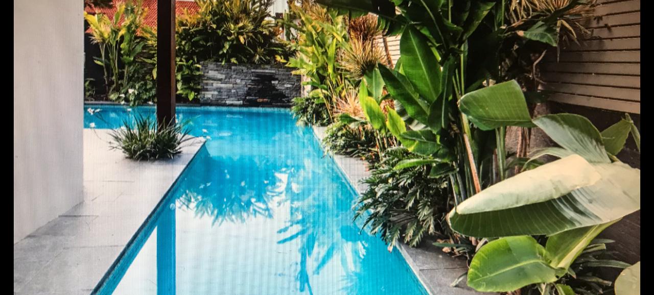 pool 31.PNG