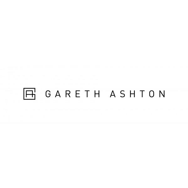 GARETHASHTON_logo-600x600