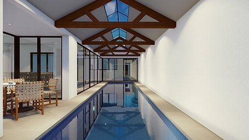 indoor pool 2 .jpg
