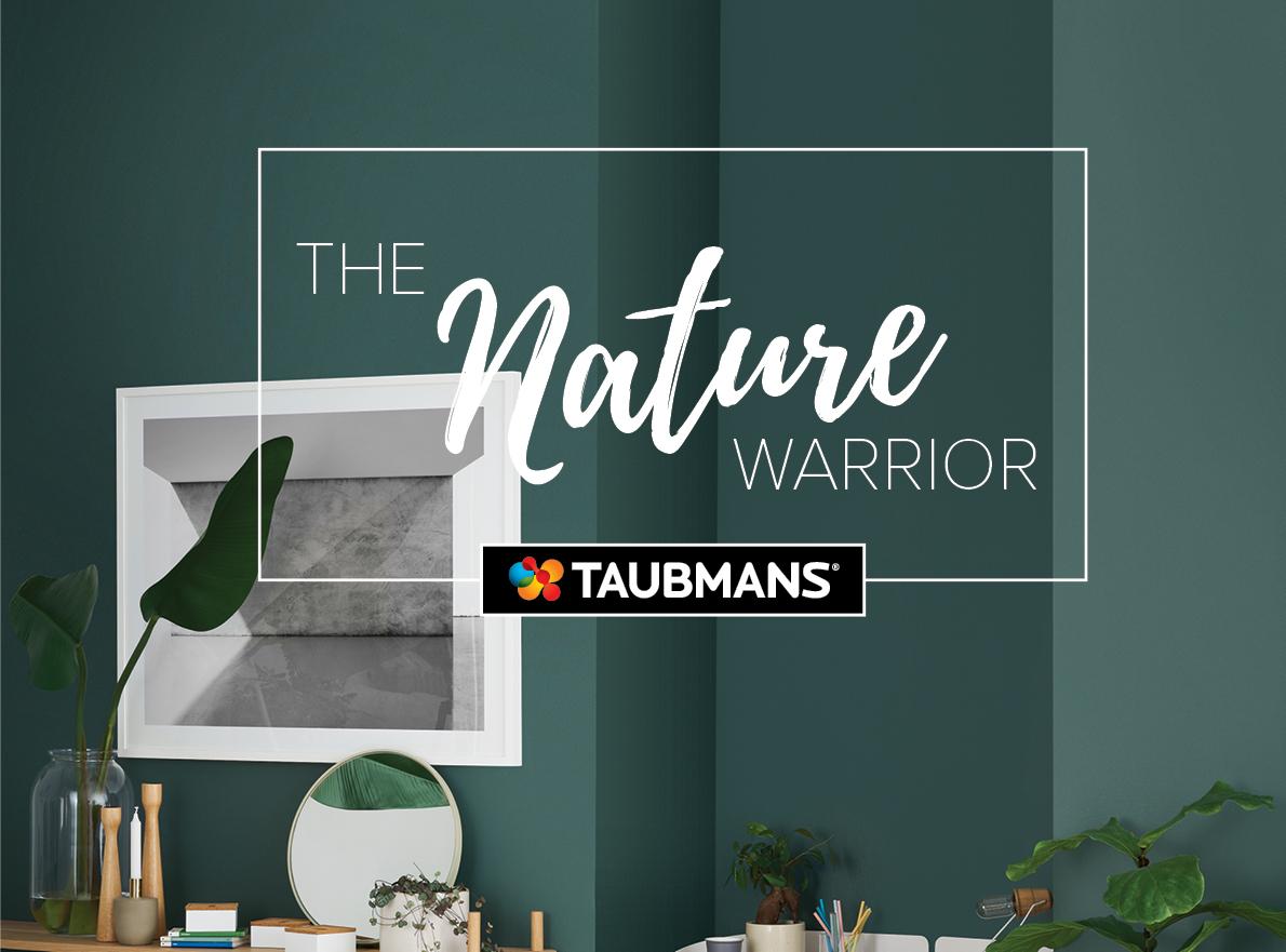 lookbook2016-nature-warrior
