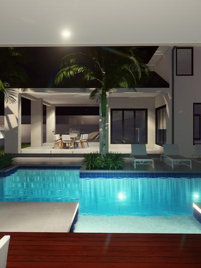 Stephens-Residence_Lighting-Effects-10.j