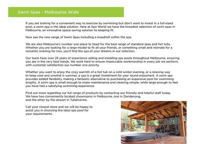 Pete's Brochure-3.jpg