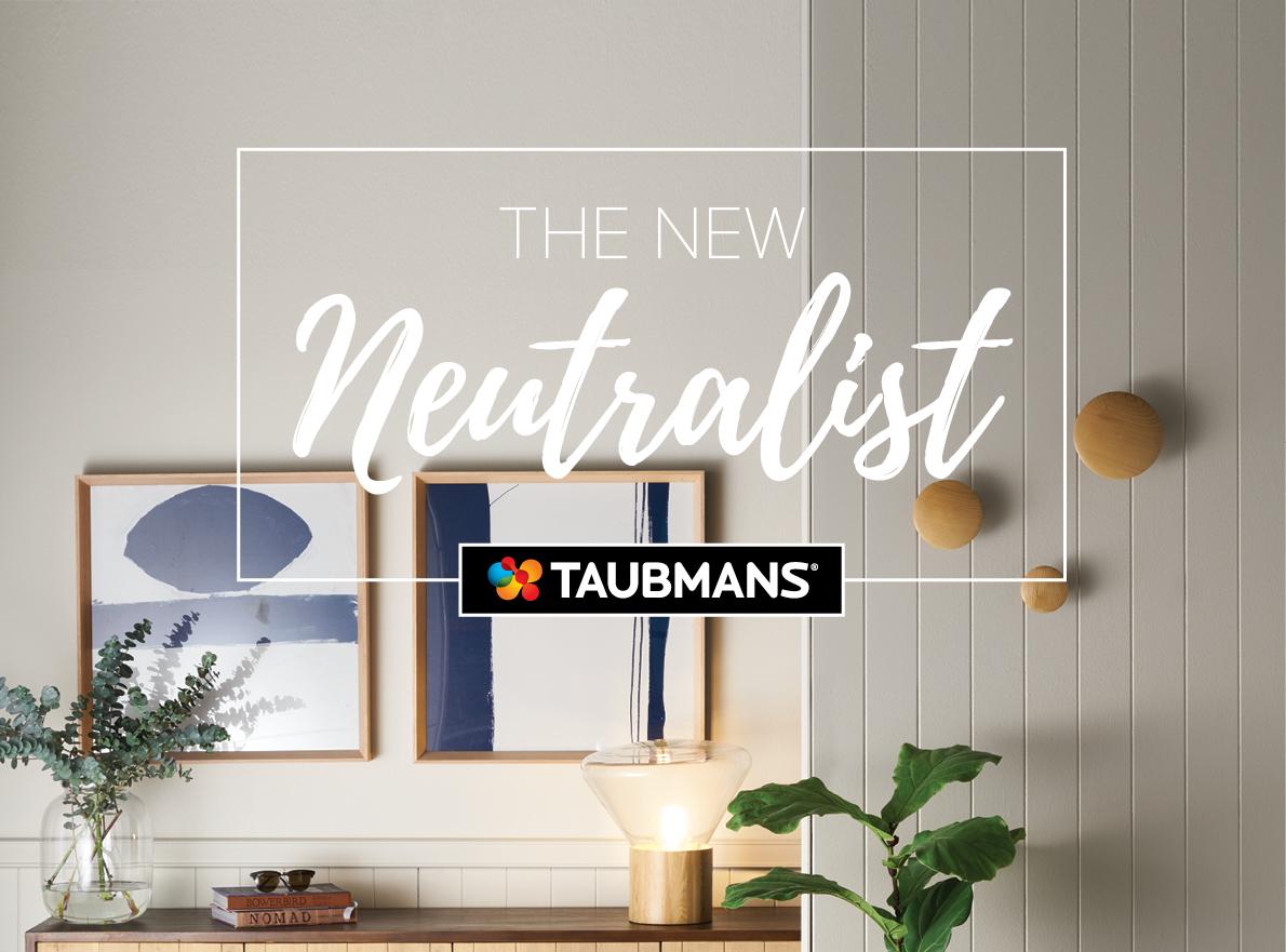 lookbook2016-neutralist