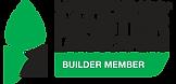 landscape-vic-logo.png