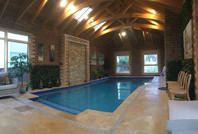 inner pool 2 .JPG