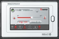 magiq-touch-unit-2-large