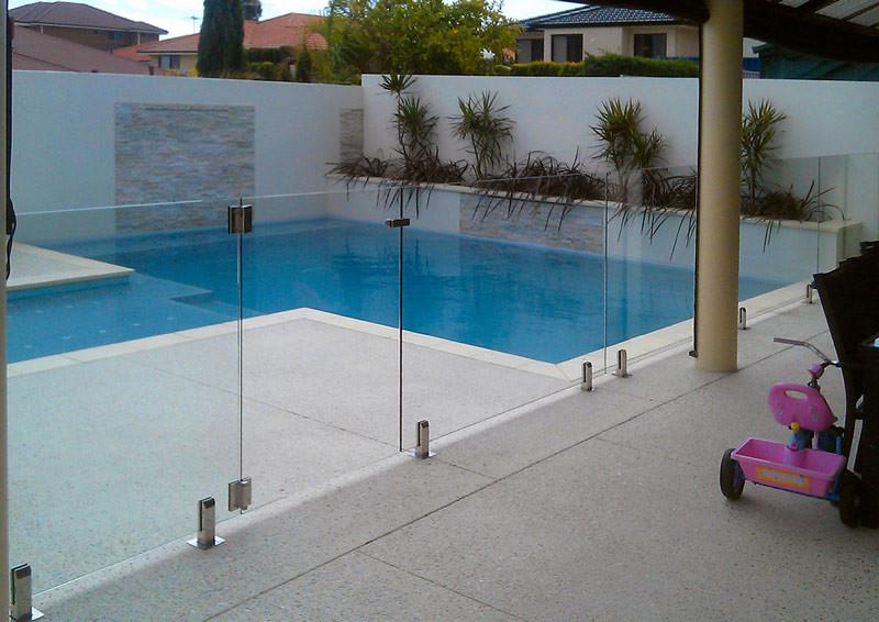 pool 34.jpg